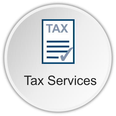 Tax Services in Lansing, MI