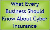 https://secure.emochila.com/swserve/siteAssets/site12613/images/Cyber_Insurance.jpg