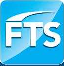 https://secure.emochila.com/swserve/siteAssets/site12741/images/FTS_logo_sm.png