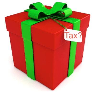 https://secure.emochila.com/swserve/siteAssets/site12881/images/Gift-Tax-2013-2014-Indiafad.png