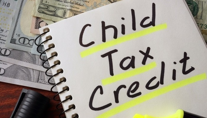 https://secure.emochila.com/swserve/siteAssets/site12881/images/child_tax_credit.jpg
