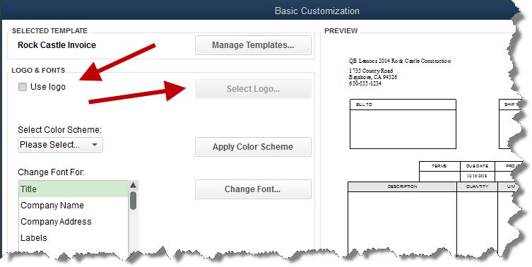 https://secure.emochila.com/swserve/siteAssets/site12942/images/2_customization_screen.png