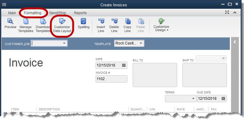 https://secure.emochila.com/swserve/siteAssets/site12942/images/2_invoice_customize_icon.png