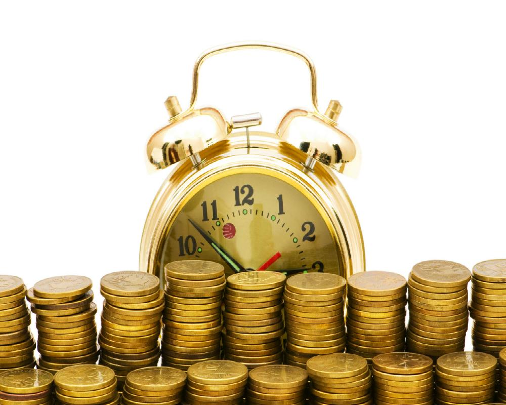 https://secure.emochila.com/swserve/siteAssets/site12942/images/time_is_money_highdefinition_picture_2.jpg
