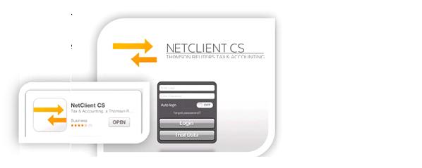 https://secure.emochila.com/swserve/siteAssets/site13057/images/NetClient_Logo_copy.jpg