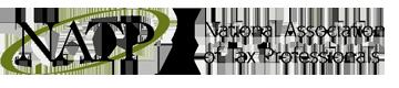 https://secure.emochila.com/swserve/siteAssets/site13449/images/NATP_logo.png