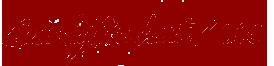 https://secure.emochila.com/swserve/siteAssets/site13479/images/Firm_Signature_-_red.png
