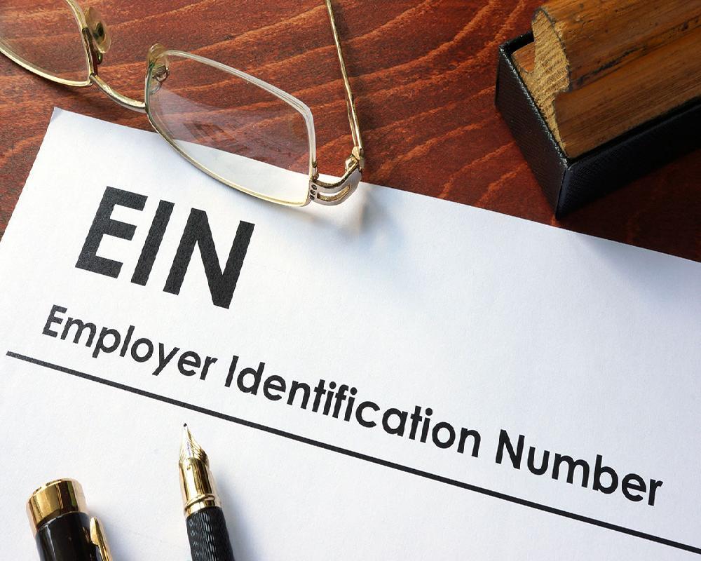 https://secure.emochila.com/swserve/siteAssets/site13551/images/employer-id-num.jpg