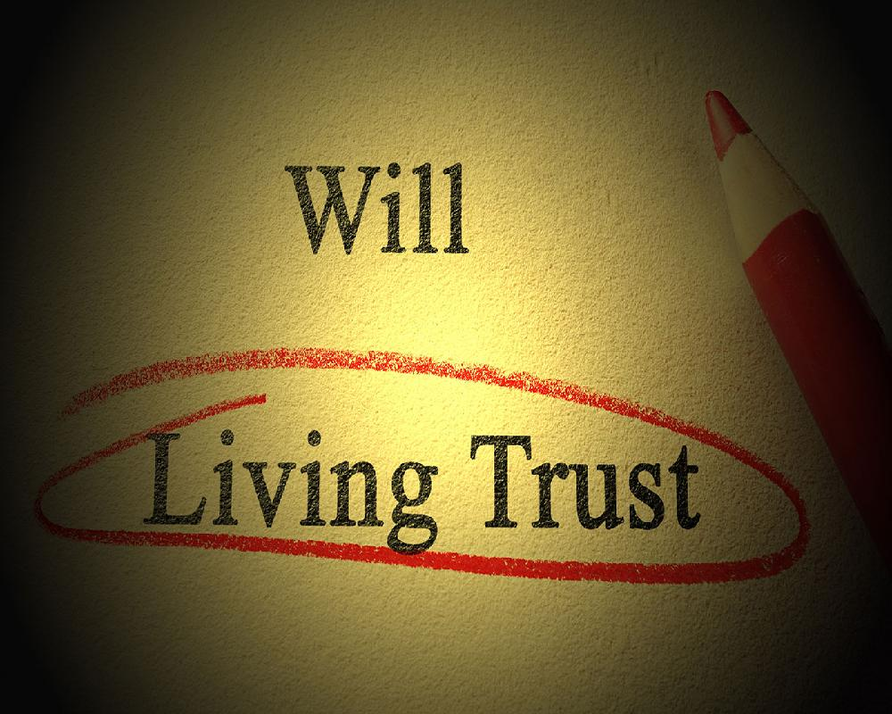 https://secure.emochila.com/swserve/siteAssets/site13551/images/will-livingtrust.jpg