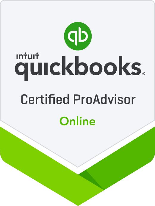 https://secure.emochila.com/swserve/siteAssets/site13747/images/1_Badge_Online_large.jpg