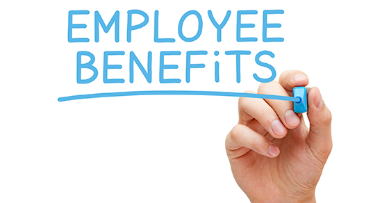 https://secure.emochila.com/swserve/siteAssets/site13792/images/20170530_-_Employee_Benefits.jpg