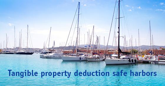 https://secure.emochila.com/swserve/siteAssets/site13792/images/20170609_-_Tangible_Property_Safe_Harbors.jpg
