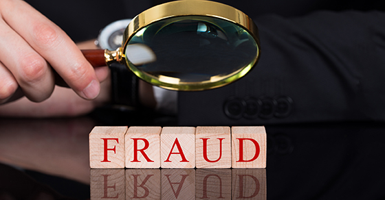 https://secure.emochila.com/swserve/siteAssets/site13792/images/20170613_-_How_Auditors_Evaluate_Fraud_Risks.jpg