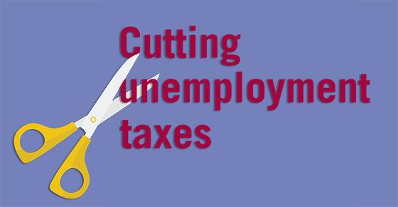 https://secure.emochila.com/swserve/siteAssets/site13792/images/20170825_-_Unemployment_Taxes.jpg