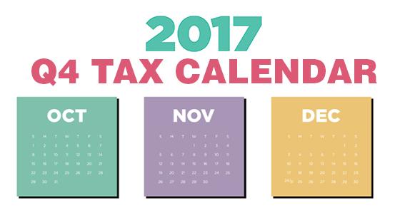 https://secure.emochila.com/swserve/siteAssets/site13792/images/20170915_-_Q4_Tax_Calendar.jpg