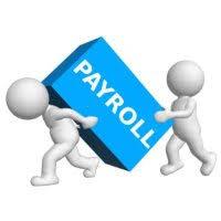 https://secure.emochila.com/swserve/siteAssets/site13792/images/20170918_-_Payroll_Outsourcing.jpg