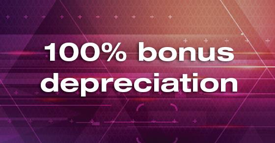 https://secure.emochila.com/swserve/siteAssets/site13792/images/20180117_Bonus_Depreciation.jpg