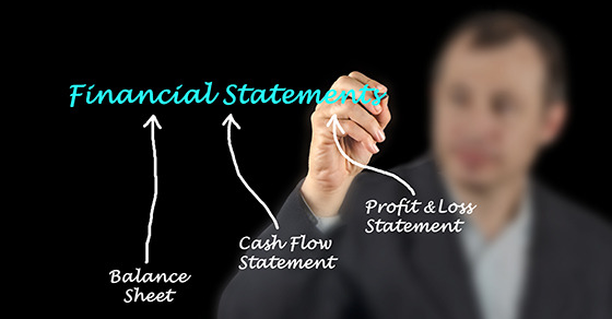 https://secure.emochila.com/swserve/siteAssets/site13792/images/3_Financial_Statements_You_Should_Know.jpg