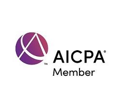 https://secure.emochila.com/swserve/siteAssets/site13956/images/AICPA_member.jpg