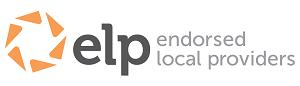 https://secure.emochila.com/swserve/siteAssets/site13956/images/elp_lockup_website.png