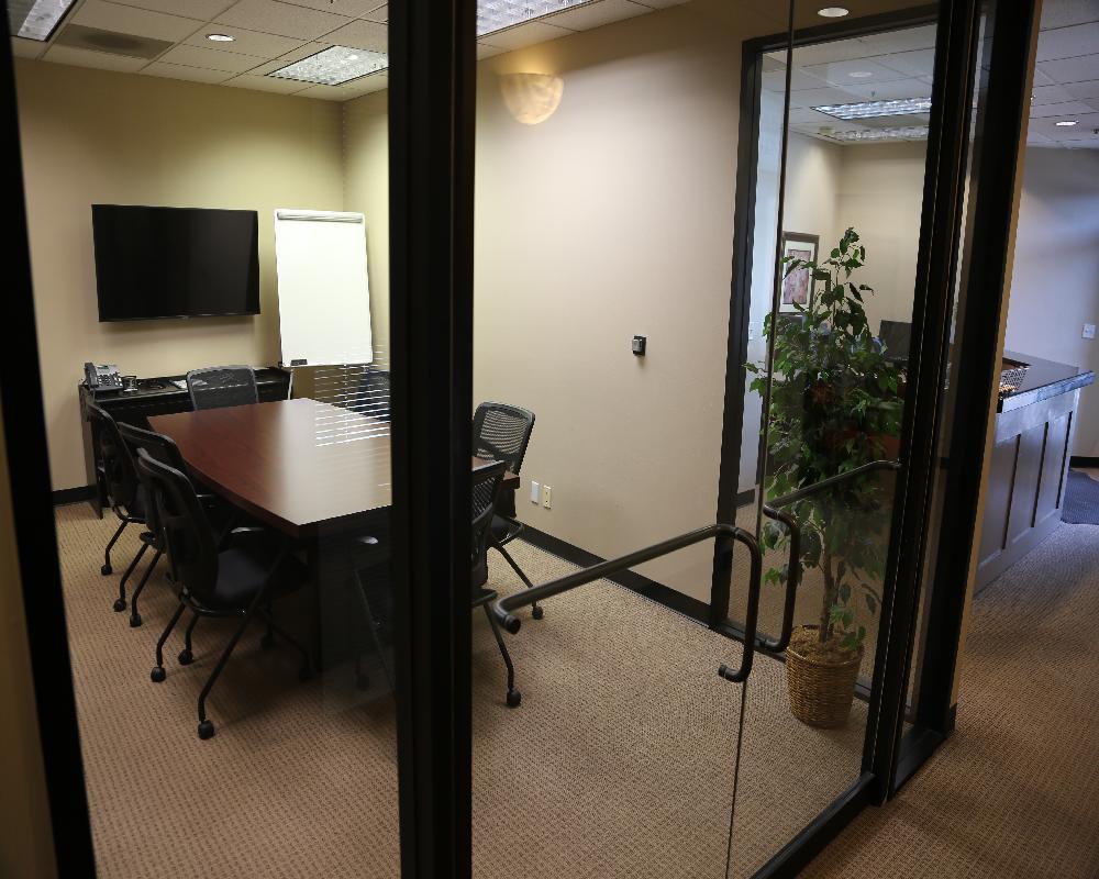 https://secure.emochila.com/swserve/siteAssets/site14148/images/Certified-public-accountant-Danville-California-4115-Blackhawk-Plaza-Cir_Danville_CA_United-States_58.JPG