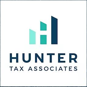 https://secure.emochila.com/swserve/siteAssets/site14148/images/Hunter-Tax-Associates-logo.png