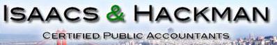 https://secure.emochila.com/swserve/siteAssets/site14148/images/Isaacs--Hackman-logo.png