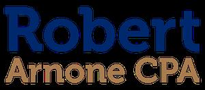 https://secure.emochila.com/swserve/siteAssets/site14148/images/Robert_Arnone_CPA_Final_Logo_small.png