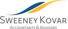https://secure.emochila.com/swserve/siteAssets/site14148/images/Sweeney-Kovar-Accountants-and-Advisors-logo.png