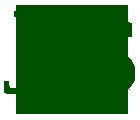 https://secure.emochila.com/swserve/siteAssets/site14148/images/jhs-logo-green.png