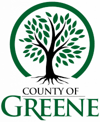 https://secure.emochila.com/swserve/siteAssets/site14272/images/Greene_County_Logo.png