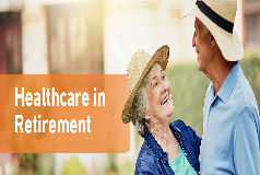 https://secure.emochila.com/swserve/siteAssets/site14272/images/Healthcare-in-Retirement_238x160.png