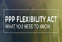https://secure.emochila.com/swserve/siteAssets/site14272/images/PPP-Flexibility-Act_238x160.jpg