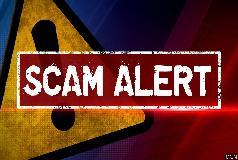 https://secure.emochila.com/swserve/siteAssets/site14272/images/Scam_Alert_238x160.jpg