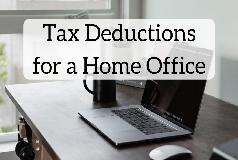 https://secure.emochila.com/swserve/siteAssets/site14272/images/Tax-Deductions-for-a-Home-Office-FB_238x160.png