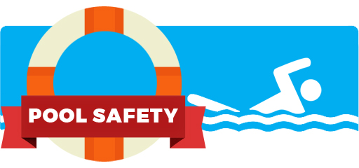 https://secure.emochila.com/swserve/siteAssets/site14272/images/pool-safety.jpg