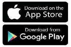https://secure.emochila.com/swserve/siteAssets/site7199/images/app_store_238x160.jpg