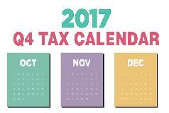 https://secure.emochila.com/swserve/siteAssets/site7876/images/2017_Quarter_4_Tax_Calendar_238x160.jpg