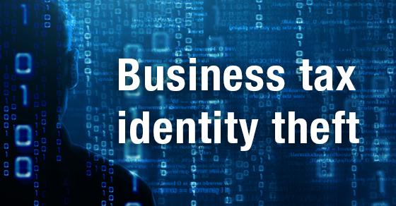 https://secure.emochila.com/swserve/siteAssets/site7970/images/Business_tax_identity_theft.jpg