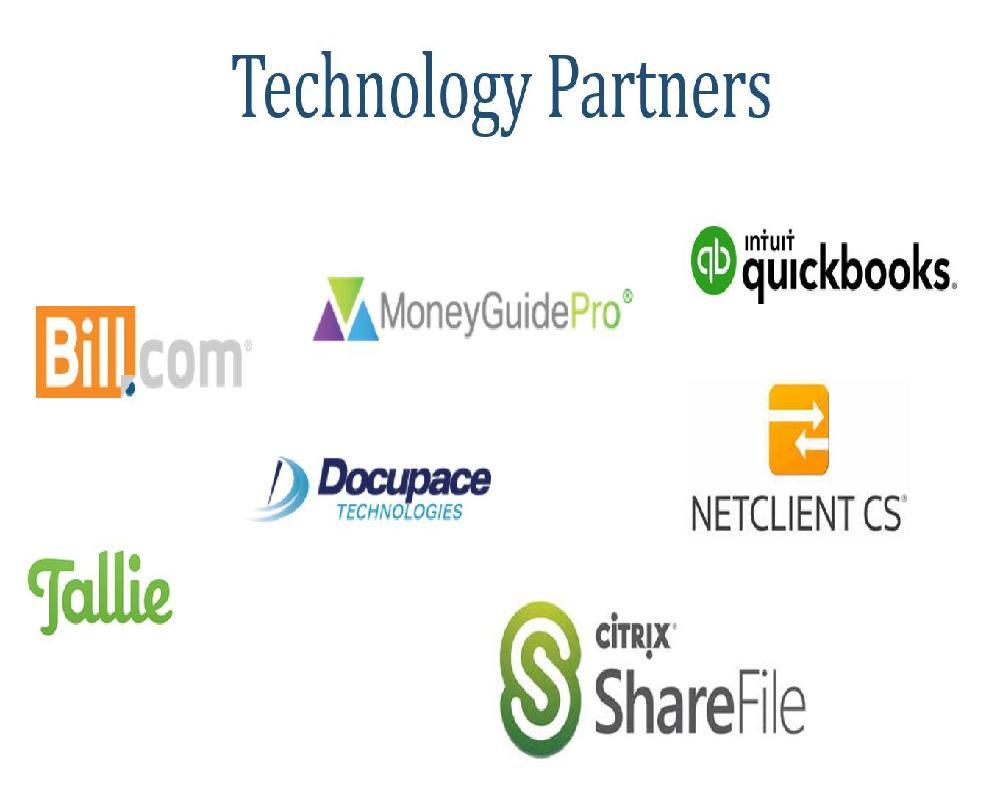 https://secure.emochila.com/swserve/siteAssets/site8210/images/Tech_Partners.JPG