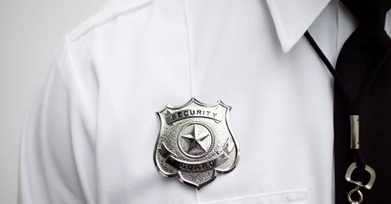 https://secure.emochila.com/swserve/siteAssets/site8278/images/11_16_17_76750675_BB_560x292.jpg