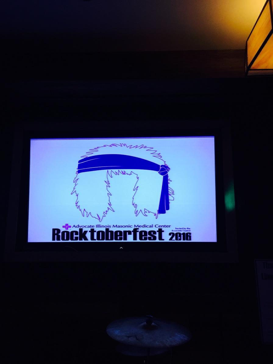https://secure.emochila.com/swserve/siteAssets/site8424/images/Advocate_Illinois_Masonic_Medical_Center_Rocktoberfest_2016.jpg