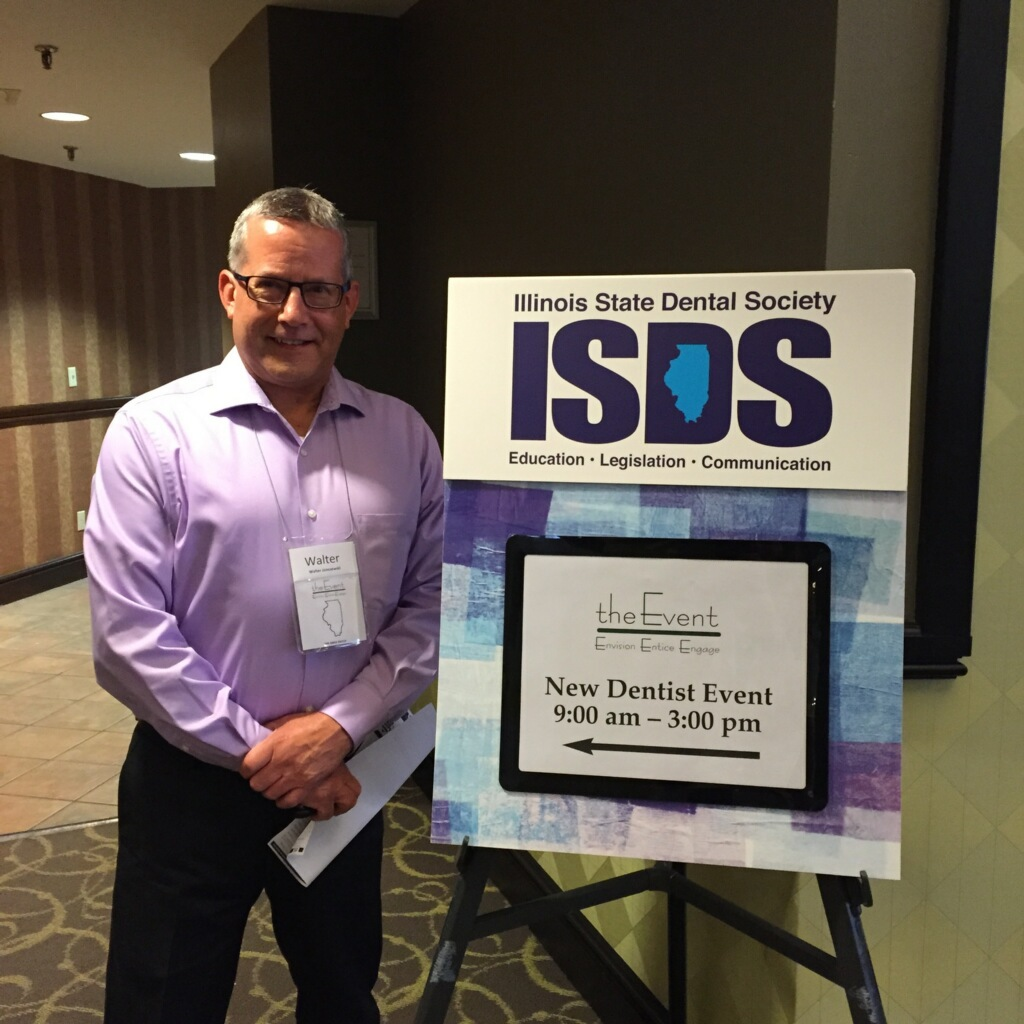 https://secure.emochila.com/swserve/siteAssets/site8424/images/Wally_Janczewski_at_the_Illinois_Dental_Society_ISDS_Event.jpg