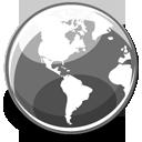 https://secure.emochila.com/swserve/siteAssets/site8961/images/1486948057_39-Globe.png