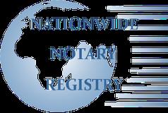 Notary Service Ann Arbor and Ypsilanti