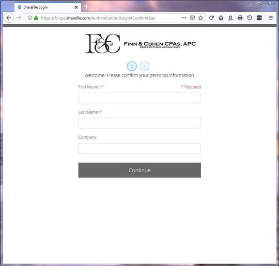 https://secure.emochila.com/swserve/siteAssets/site9723/images/Confirm_Info1.jpg